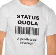 Status-Quola-shirt-t.com