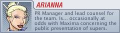 arianna01