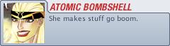 bombshell01