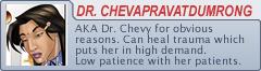 chevy01