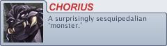 chorius01