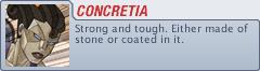 concretia01