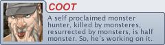 coot02