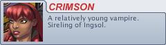crimson01