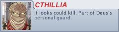 cthillia01