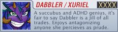 dabbler01