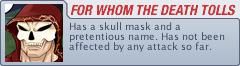 deathtoll01