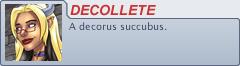 decolette01
