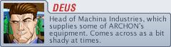 deus01