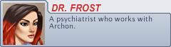 drfrost01