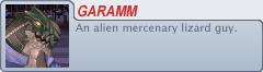 garamm01