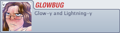 glowbug01