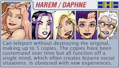 harem01