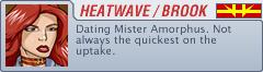 heatwave01