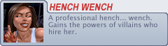henchwench01