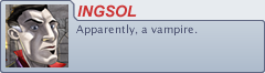 ingsol01