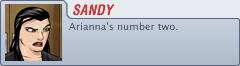 sandy02