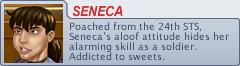 seneca01