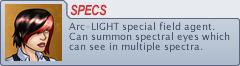 specs01