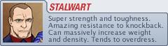 stalwart02
