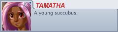 tamatha01
