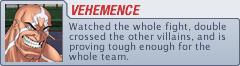 vehemence02