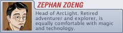 zeph01